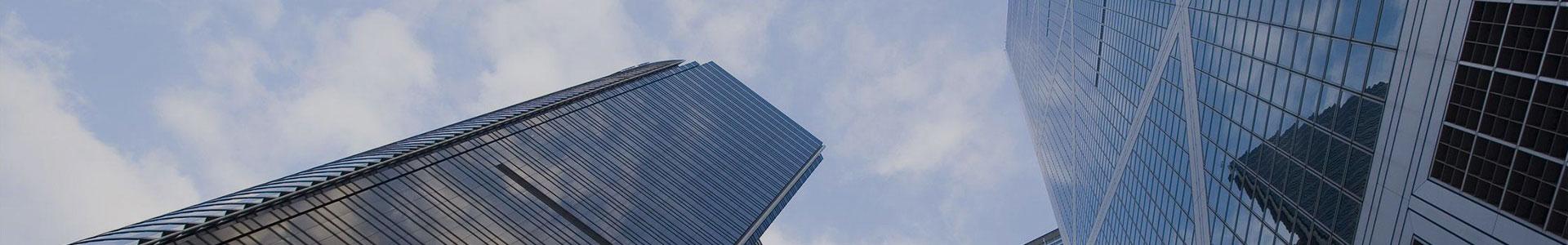 重庆市电力公司